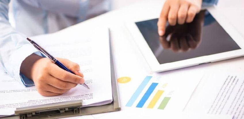Pravilnik o izmjenama pravilnika o načinu uplate, pripadnosti i raspodjele javnih prihoda u FBiH