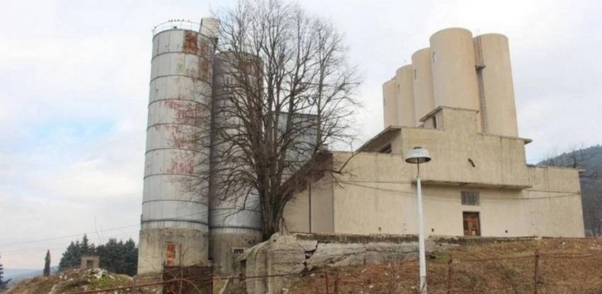 Agroherc iz Bileće prodaje silose, fabriku keksa, mlin... za 2,8 miliona KM