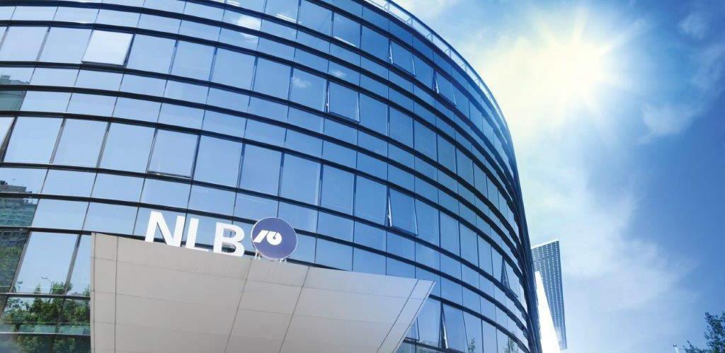Slovenija prodala 65 posto NLB banke