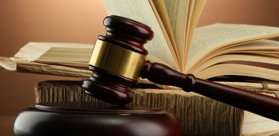 Usvojeni zakoni o povećanju plaća u RS-u