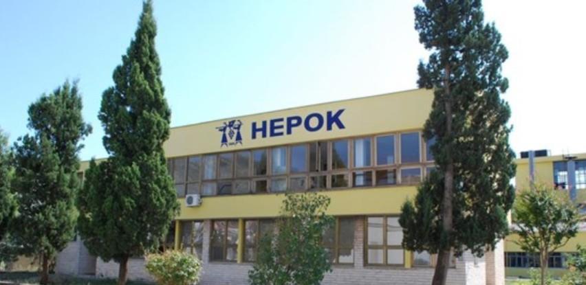 Oštre kritike direktora Hepoka, Nedima Marića, na račun premijera Novalića i ministra Dedića