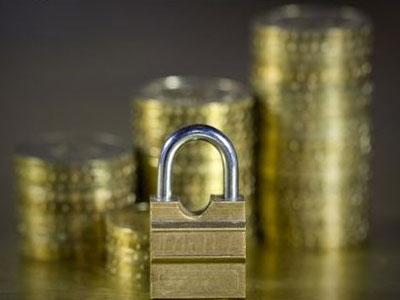OECD žali zbog zaustavljanja privatizacije u Sloveniji