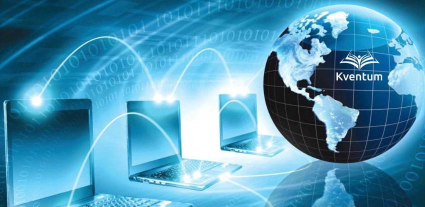 Upravljanje dokumentacijom osnova za efikasan rad organa i organizacija