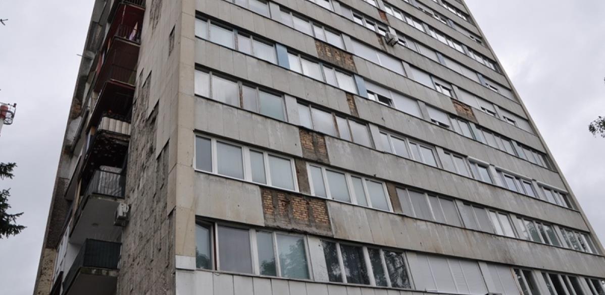 Upravitelji zgrada u Sarajevu formirali kantonalno udruženje radi bržeg djelovanja