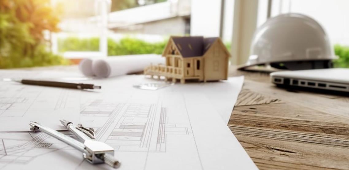 B2B susreti: Žene i muškarci u sektoru građevinarstva u Dunavskoj regiji i šire