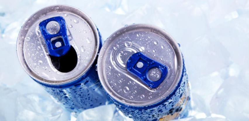 Prednosti energetskih pića i kofeina koje niste znali!