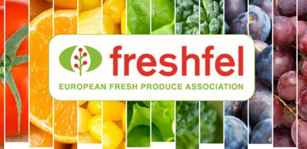 Objavljena procjena uticaja COVID-a na EU sektor svježeg voća i povrća