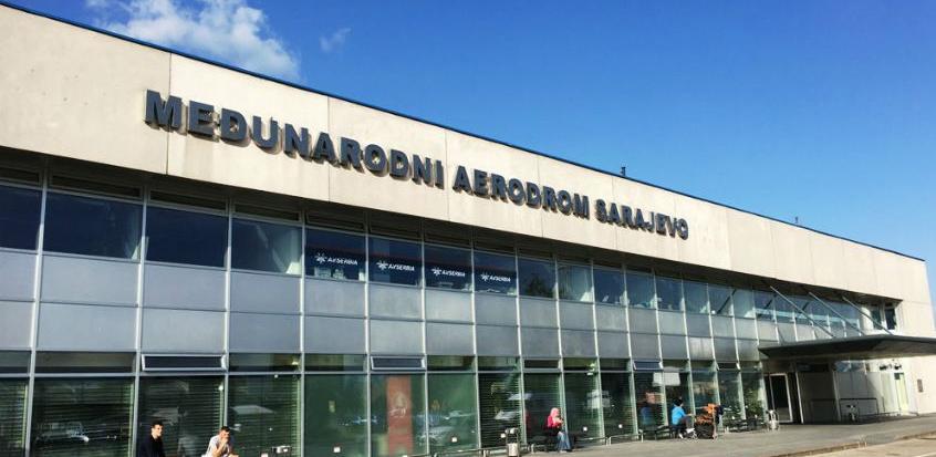 Rashladna komora na aerodromu povećat će izvoz lako kvarljivih namirnica