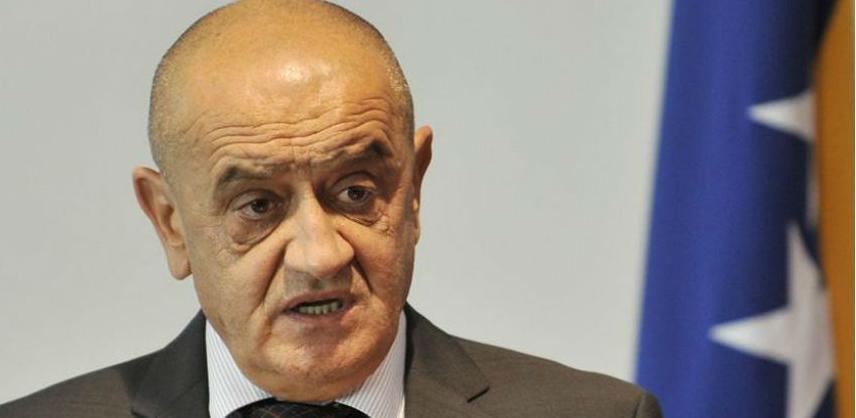 EU prijeti sankcijama BiH ako ne poboljša kontrolu poreza