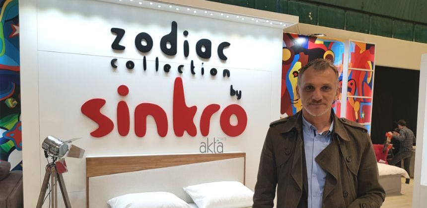 Sinkro proširio poslovanje na špansko tržište