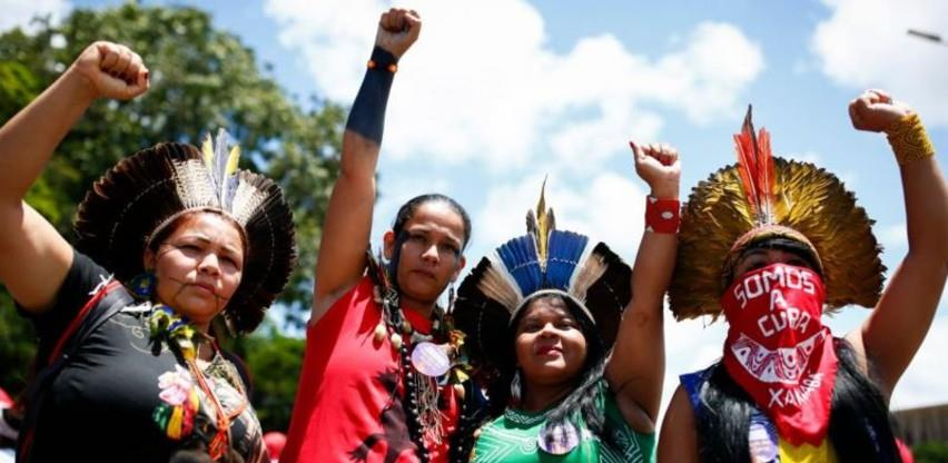 Međunarodni dan žena 2021: Sedam stvari koje treba da znate o Osmom martu