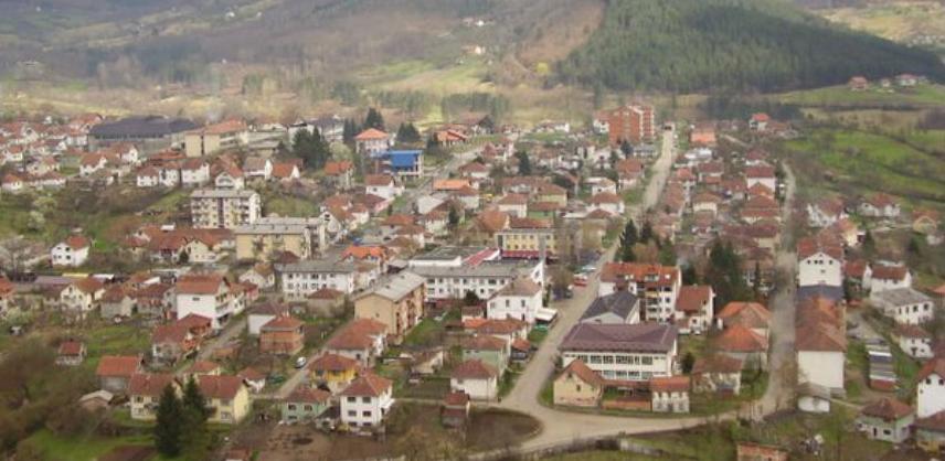 Luminos dobio povjerenje Opštine Rudo u modernizaciji javne rasvjete