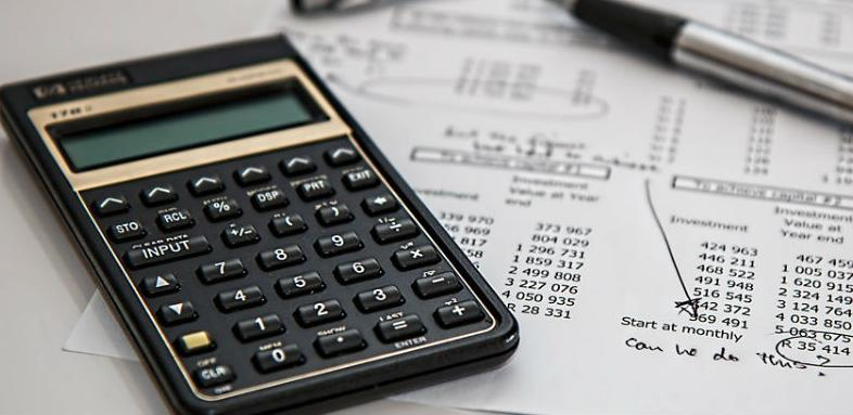 Izmijenjena osnovica za obračun plaća za sve budžetske korisnike u KS