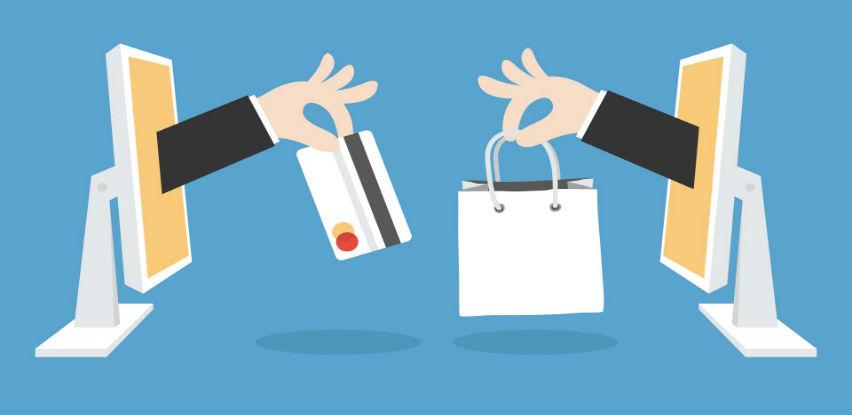 Unaprijedite prodaju web shopom i uživajte u pogodnostima online plaćanja