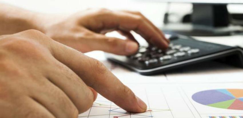 Budžetski suficit Tuzlanskog kantona 3,5 miliona KM