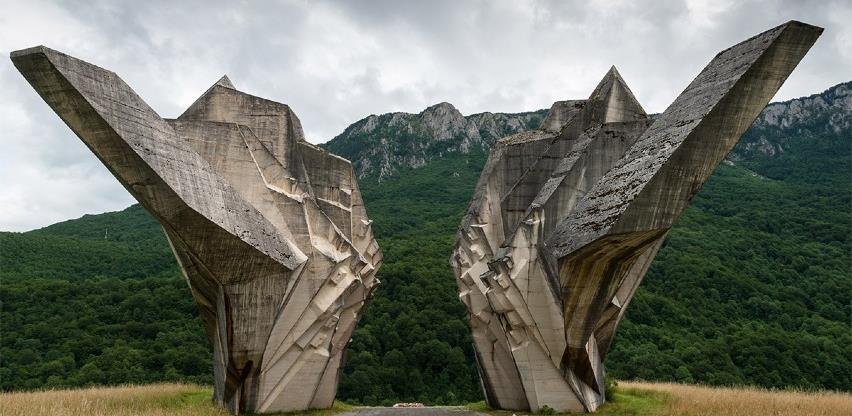 """Košarac: Strateški pristupiti razvoju Nacionalnog parka """"Sutjeska"""""""