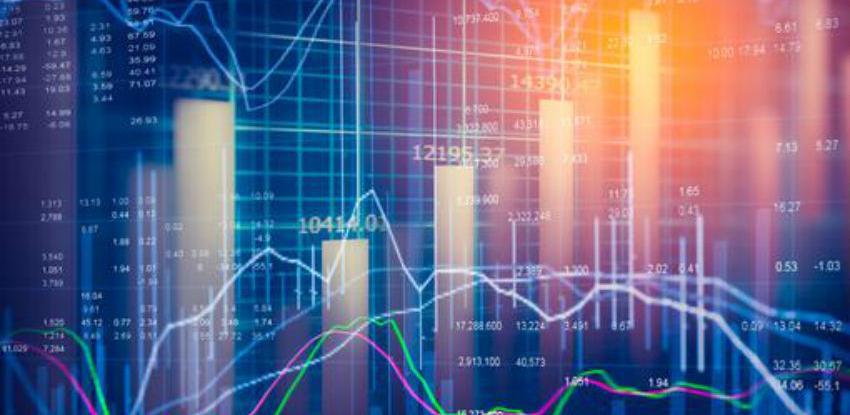 Cijene proizvođača više na domaćem, niže na stranom tržištu