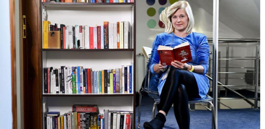 Alis Marić: Influencerica koja je svoju strast pretvorila u biznis