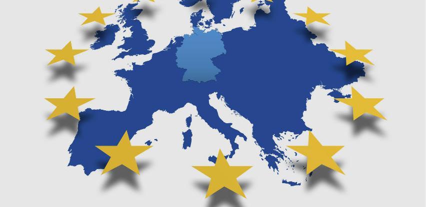 Eurostat: EU ima rekordan broj zaposlenih