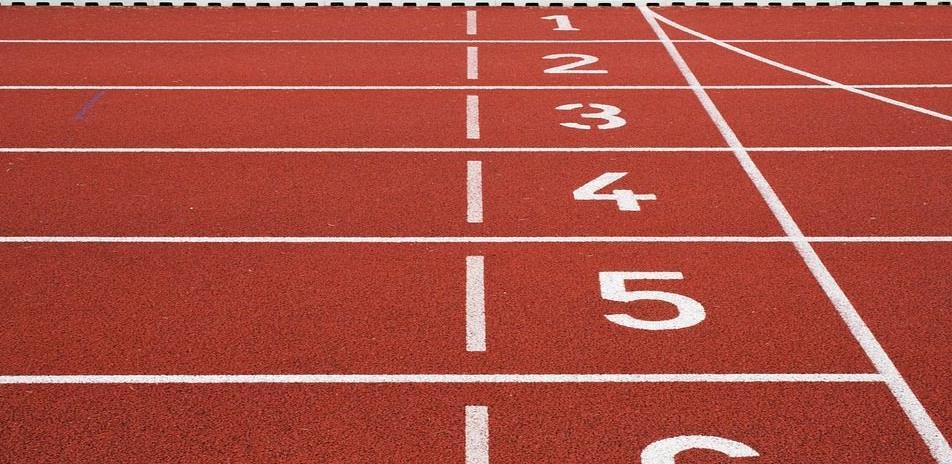 Mibral i Top-sport radit će rekonstrukciju atletske staze u Vogošći