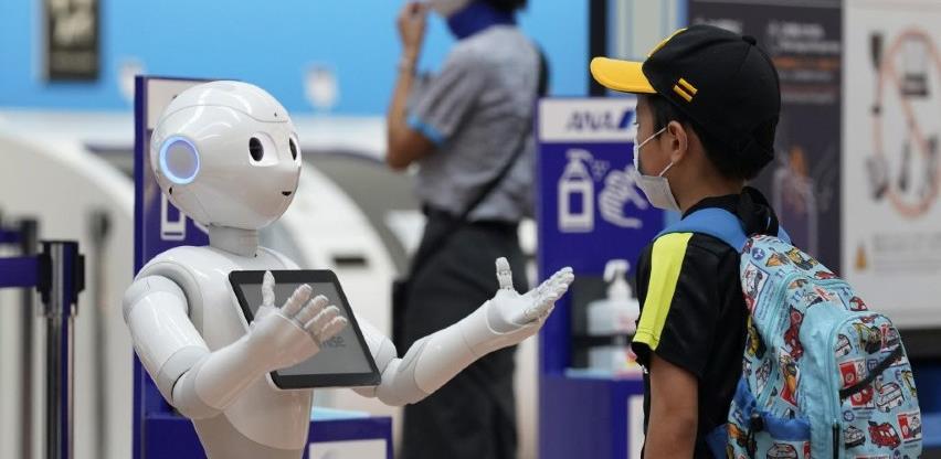 EP predlaže prva europska pravila za umjetnu inteligenciju