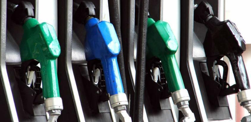 Program utvrđivanja usklađenosti kvaliteta tečnih naftnih goriva za ljetnu sezonu 2021. godine