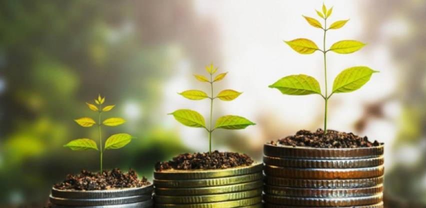 Isplaćeno tri miliona KM podsticaja u poljoprivrednoj proizvodnji RS-a