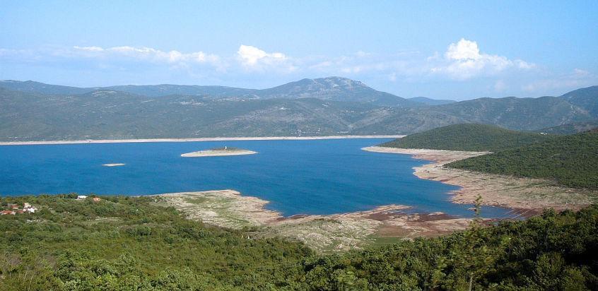Zanemareni dragulj Hercegovine uskoro turistička oaza