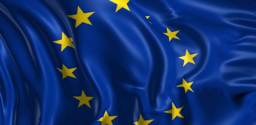 EU tužila Hrvatsku i dobila presudu