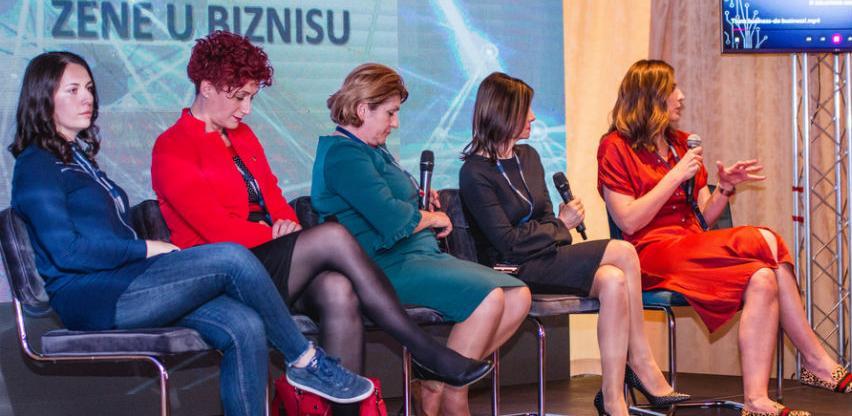BIL Banja Luka 2019 ispunila svoju misiju