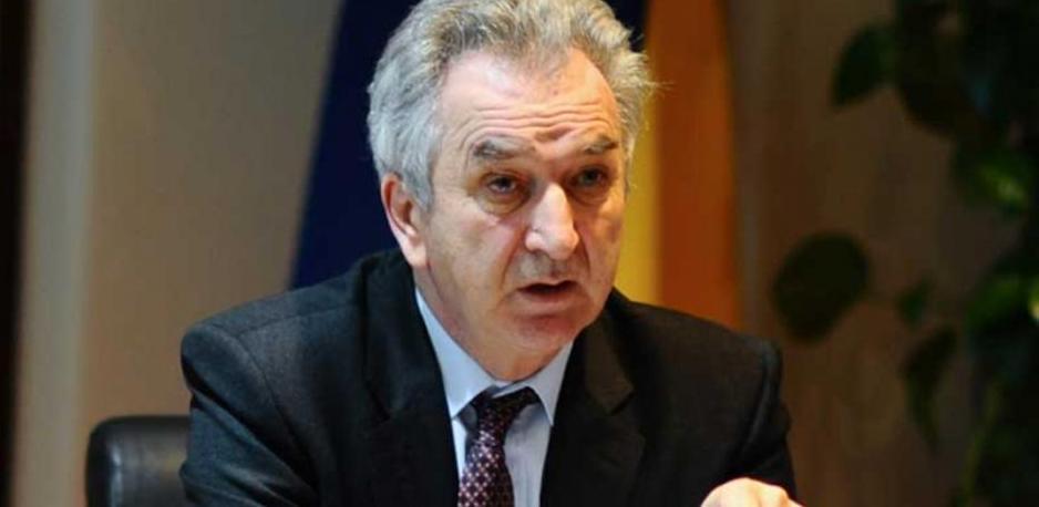 Šarović: Hitno reagovati na najavljene mjere EU i zaštititi domaću proizvodnju