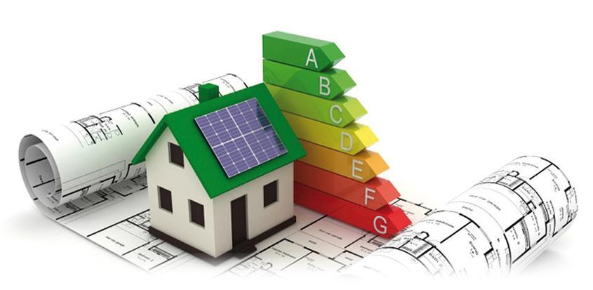 Uredba o uslovima za davanje ovlaštenja za energijsko certificiranje zgrada