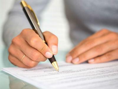 U RS-u za ugovore o djelu potrošeno više od 17 miliona KM