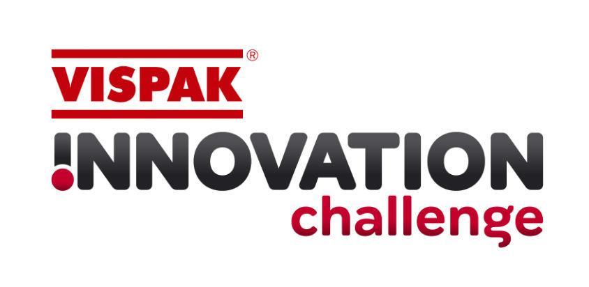 'Vispak Innovation Challenge' - prilika za posao i novčane nagrade