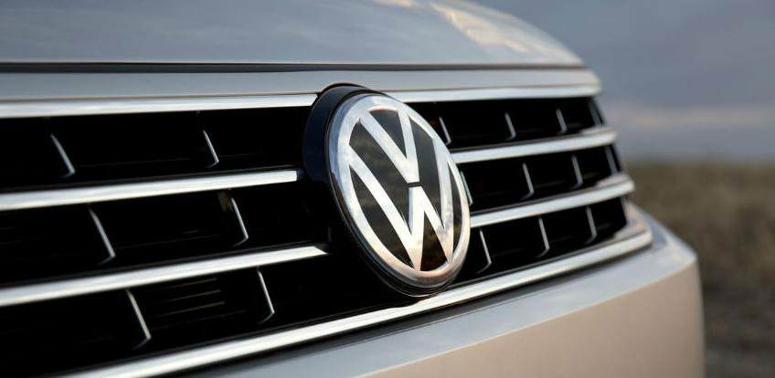 Volkswagen prijavio rast profita, upozorava na protekcionizam