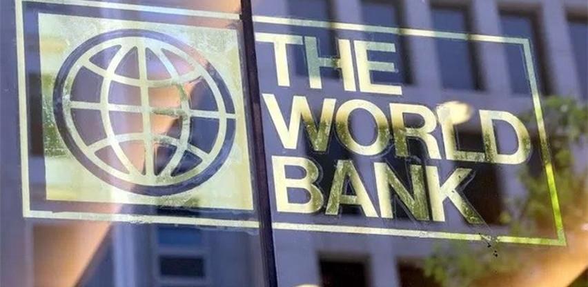 Svjetska banka otkazala izvještaj 'Doing Business' zbog namještanja ljestvice