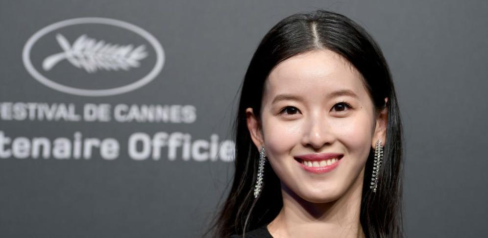 Zhang Zetian: Od internet senzacije do najmlađe milijarderke u Kini