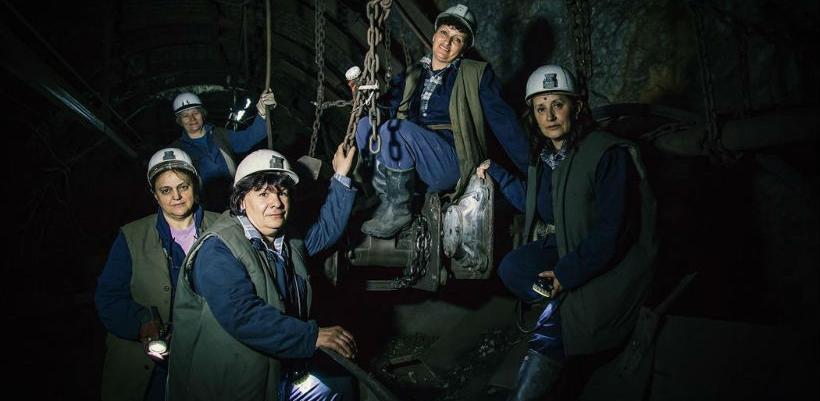 BiH ukida zabranu: Žene će moći raditi u rudnicima
