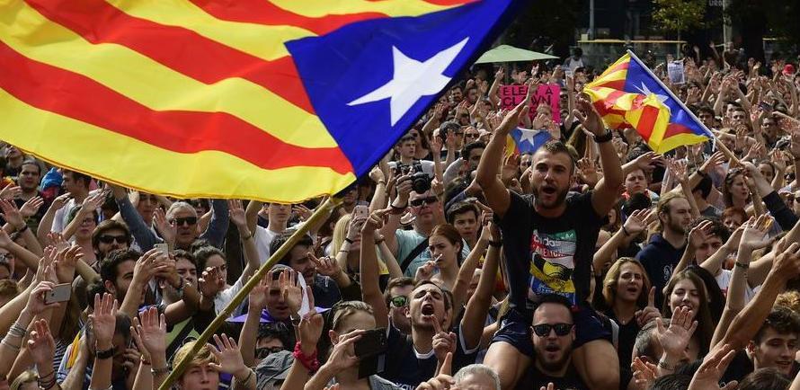 Dan odluke - hoće li Madrid raspustiti katalonski parlament?