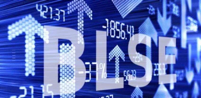 Na današnjem trgovanju na BLSE ostvaren je promet od 180.847,42 KM