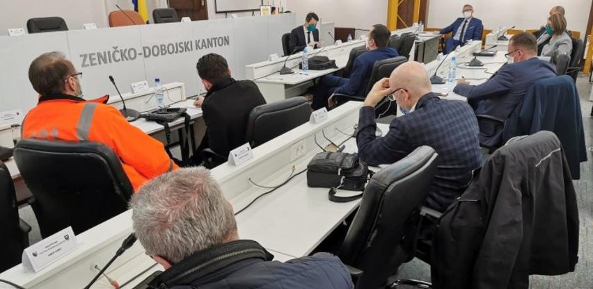 Vlada ZDK za pomoć privredi osigurala pet miliona KM