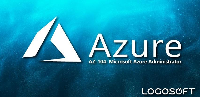 Postani Microsoft Azure Administrator iz udobnosti svoga doma