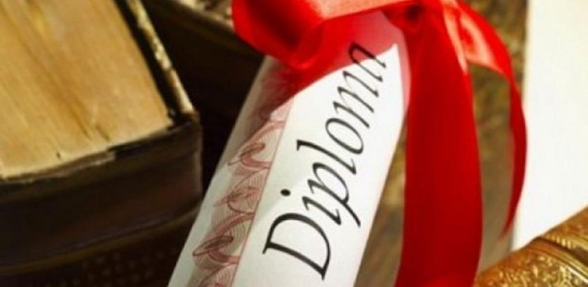 Završena revizija diploma aktuelnog saziva Vlade KS: Premijer i ministri imaju validne diplome