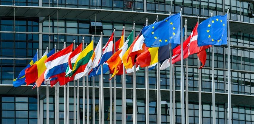 EU danas o investicionom planu od devet miljardi eura za Zapadni Balkan
