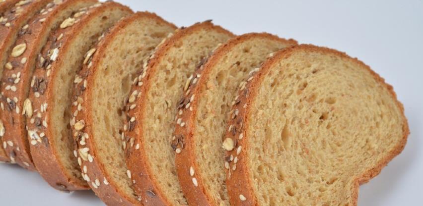 Preporučeno smanjenje marži na hljeb, brašno i mlijeko