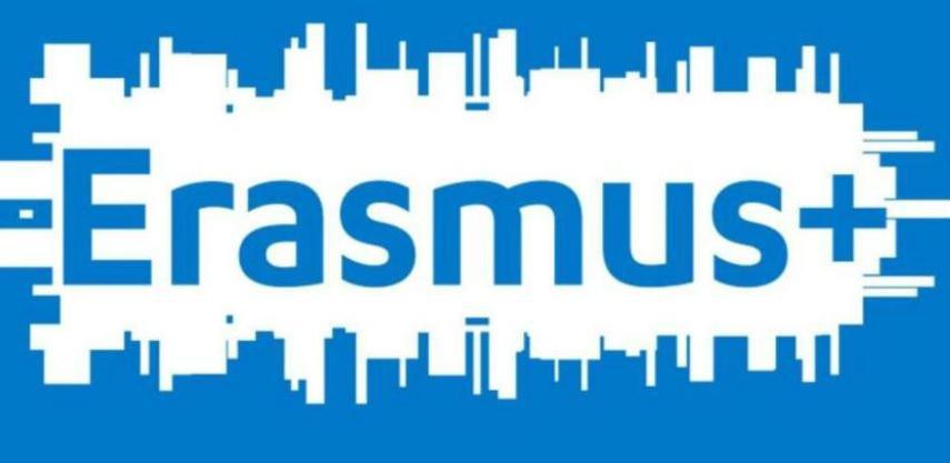 BiH uspješno učestvuje u Erasmus+ programu