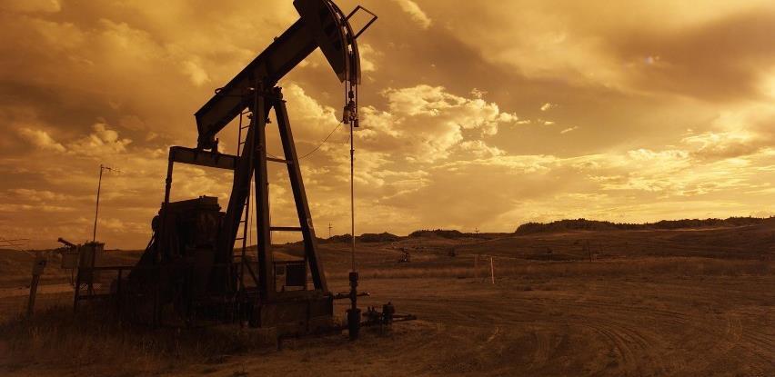 Cijene sirove nafte porasle nakon očekivanog pada zaliha u SAD-u