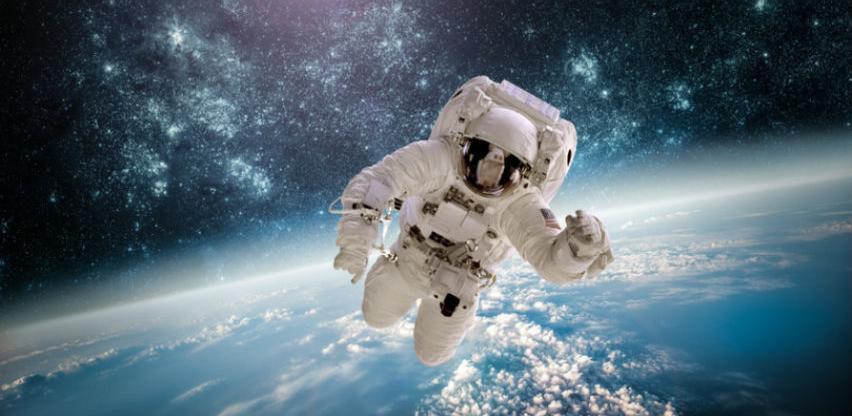 Napravljen veliki korak naprijed za odlazak ljudi u svemir