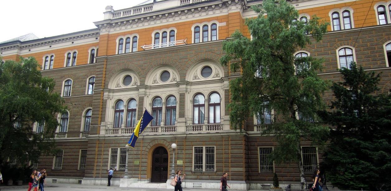 BiH dobija nove ambasade, privrednici bez očekivanja