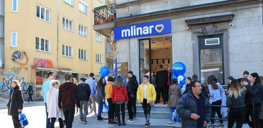 Mlinar zatvorio poslovnicu u Münchenu: Novi vlasnici objasnili zašto